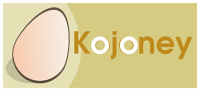 Kojoney - A Honeypot for the SSH Service (Logo by Bollofino)